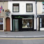 Fullers Bakery Crowle Scunthorpe
