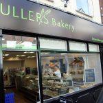 Fullers Bakery Howden