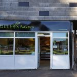 Fullers Bakery Woodhall Way Beverley